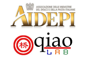 Incontra Qiao Lab @Aidepi