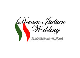 Dream Italian Wedding
