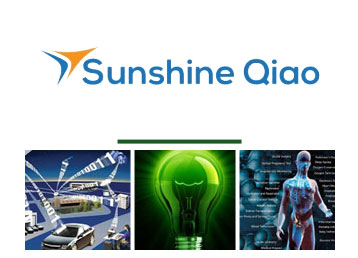 Sunshine Qiao Fund